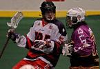 usa_iroquois_box_lacrosse2-555x397