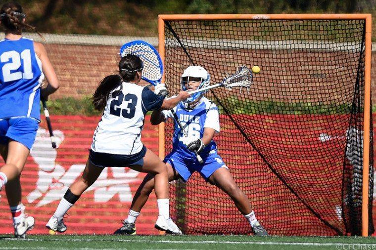 penn state lacrosse girls lacrosse helmets