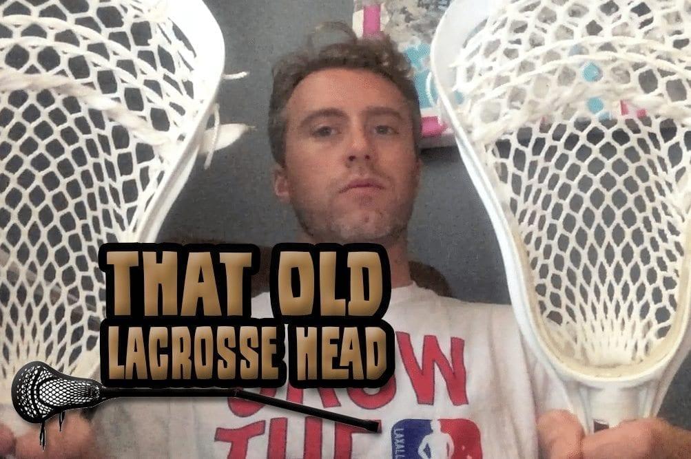 stx_hi_wall_head_lacrosse