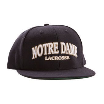 47-brand-notre-dame-lacrosse-snapback-hat--DEFAULT-43168-L