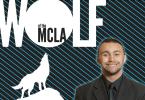 Wolf of the MCLA: Bayne Bosquet
