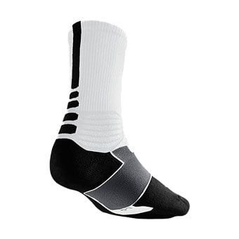 Nike-Hyper-Elite-Crew-Basketball-Socks-SX4801_101_A