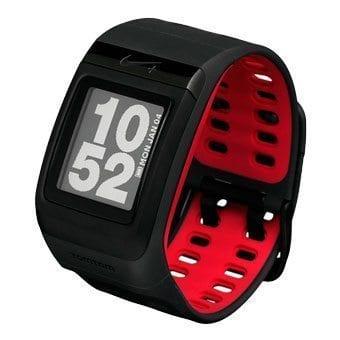 Nike-SportWatch-GPS-with-Sensor-Powered-by-TomTom--WM0069_065_A