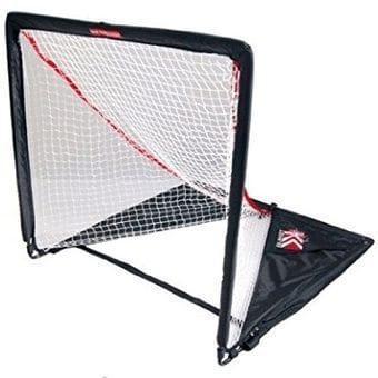 Rukket lacrosse goal