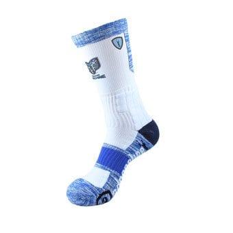 MLL Adrenaline Strife Socks
