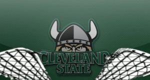 cleveland-state-vikings