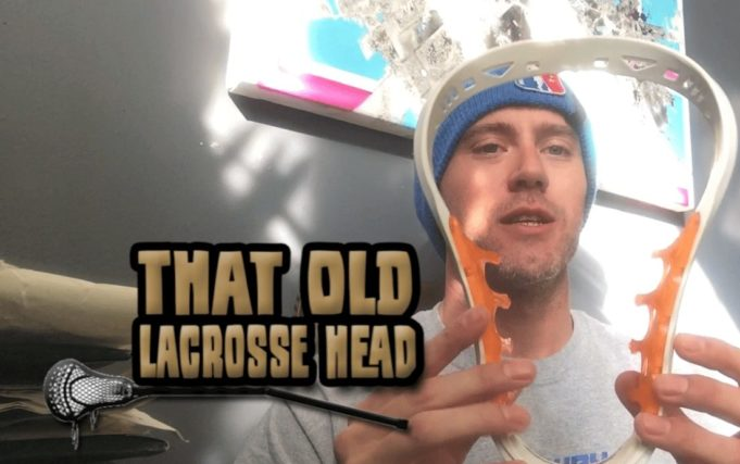 old_lacrosse_head_brine_prophecy