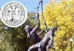 History of La Crosse, Wisconsin