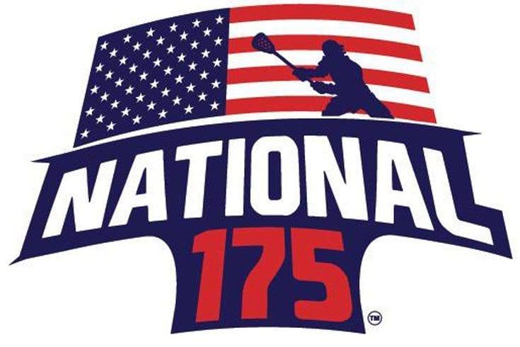 Nat-175