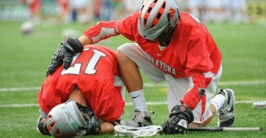 https://www.uslacrosse.org/multimedia-center/press-releases-news/postid/828/us-lacrosse-creates-guidelines-for-a-concussion-management-plan.aspx