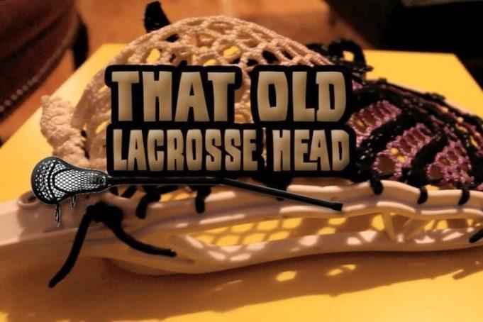 that_old_lacrosse_head_brine_oz