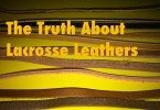 truth_about_leathers