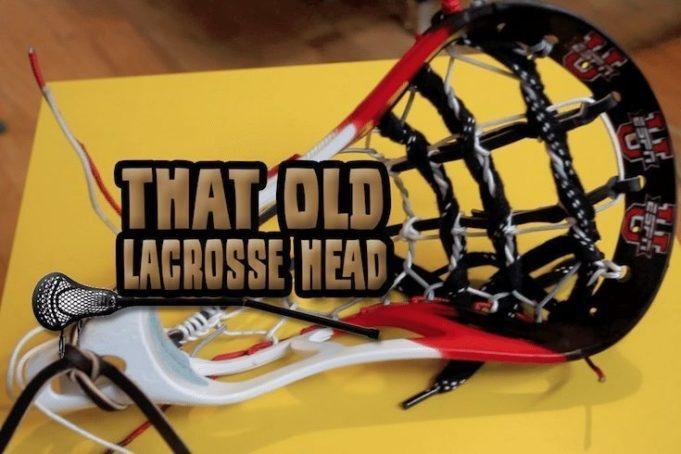 warrior_lacrosse_razer_2