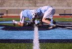 Cambridge High School lacrosse