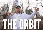 STICK TRICK SATURDAY: THE ORBIT