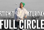 Stick Trick Saturday: Full Circle