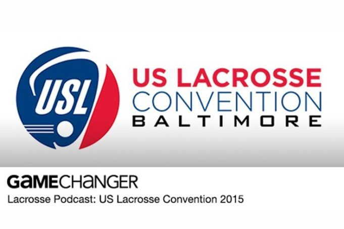 GameChanger Podcast: Coaches of LaxCon