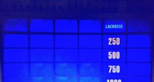 lacrosse sports jeopardy