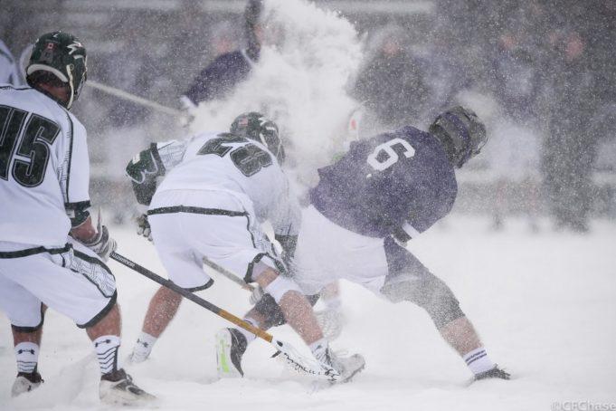 amazing snow lacrosse photos snow daze