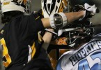 Towson_beats_hopkins_lacrosse