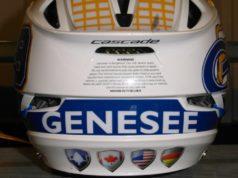 Brand NEW JuCo Champ: Genesee CC