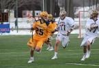 marquette_lehigh_lacrosse_d1_upset