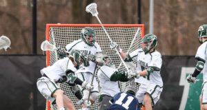 bonus lacrosse video penn-state-vs-loyola