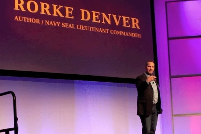 rorke_denver_navy_seal_lacrosse