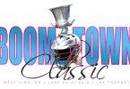 Boom Town Classic