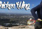 Stick Trick Saturday: Chicken Wing