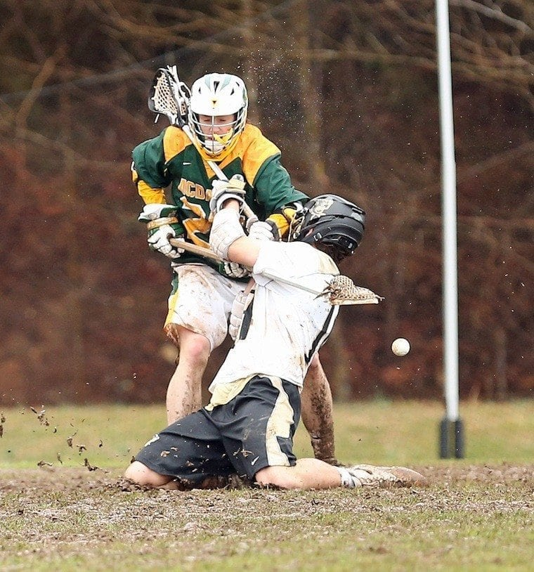 d3 lacrosse upheaval