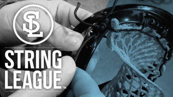 String League