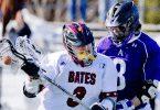 d3 video bates-amherst-lacrosse Biggest College Lacrosse Upset