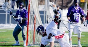 d3 video bates-amherst-lacrosse Biggest Upset Of The Year