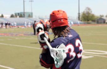 juco-njcaa-lacrosse juco report nassau cc preseason