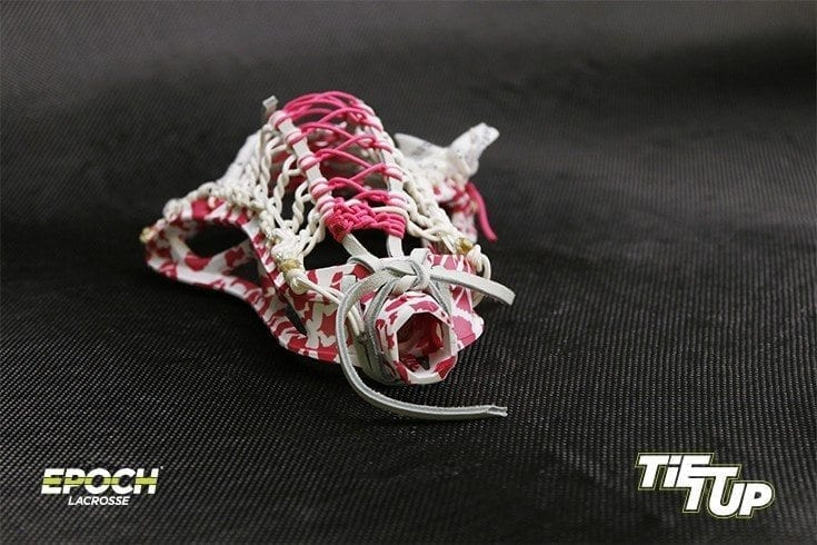 Tie Up Tuesday: Rock-it Pocket