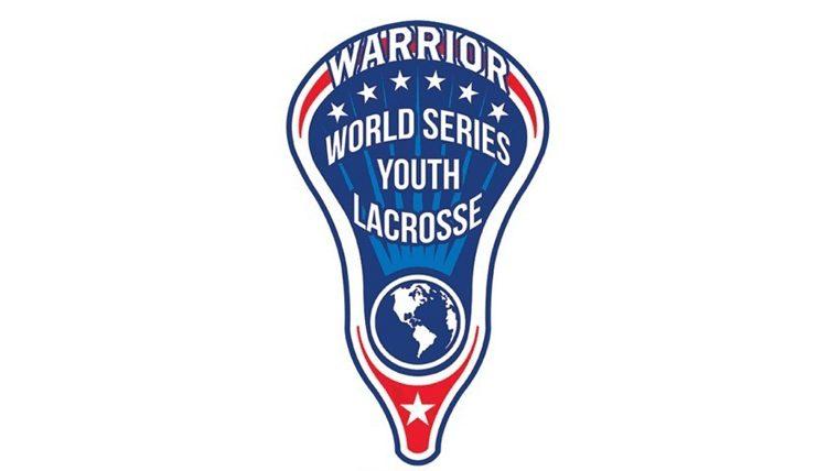 Warrior World Series of Youth Lacrosse Jake Steinfeld