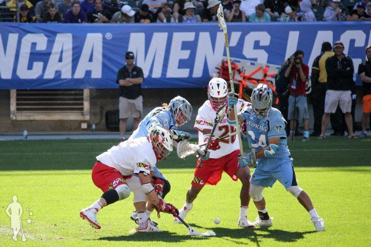 2015-NCAA-Mens-Lacrosse-Final-Four-15