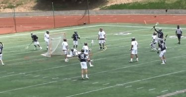 CA: St. Margarets Beats Palos Verdes to win Southern Section