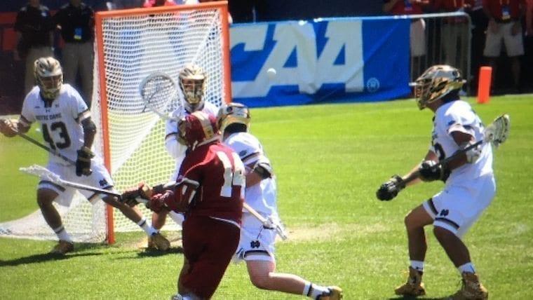 denver_pioneers_lacrosse