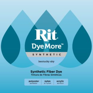 Rit DyeMore - Kentucky Sky