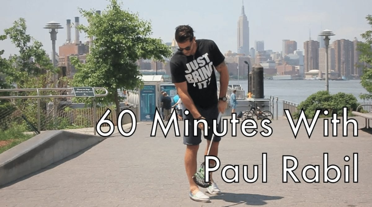 60_minutes_with_paul_rabil