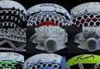 Tie Up Tuesday: All Tied Up - Epoch Lacrosse Looks Back