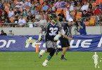 Greg Gurenlian MLL All-Star Game 2015