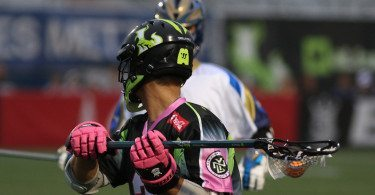 Rob Pannell New York Lizards vs Charlotte Hounds Jeff Melnik (39 of 47) MLL Playoff Scenarios