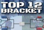 Stick Trick Saturday Combo Contest – Playoff Bracket