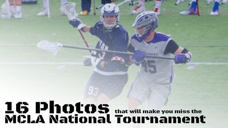 16 photos that will make you miss the mcla national tournament