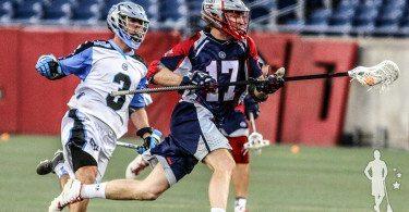 Brodie Merrill Boston Cannons vs Ohio Machine Credit Jeff Melnik 2015 atlanta blaze