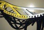 floating pita lacrosse stringing5