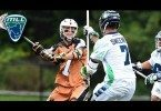 MLL Week 13 Highlights: Chesapeake Bayhawks at Rochester Rattlers
